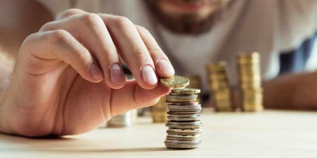 Planejamento de investimento: Como fazer passo a passo