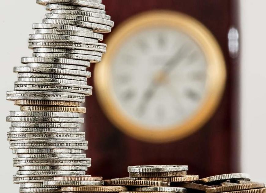 Precatórios: O que são, como funcionam e como investir