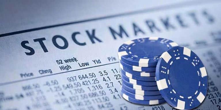 Ações blue chips: o que são, características e como investir