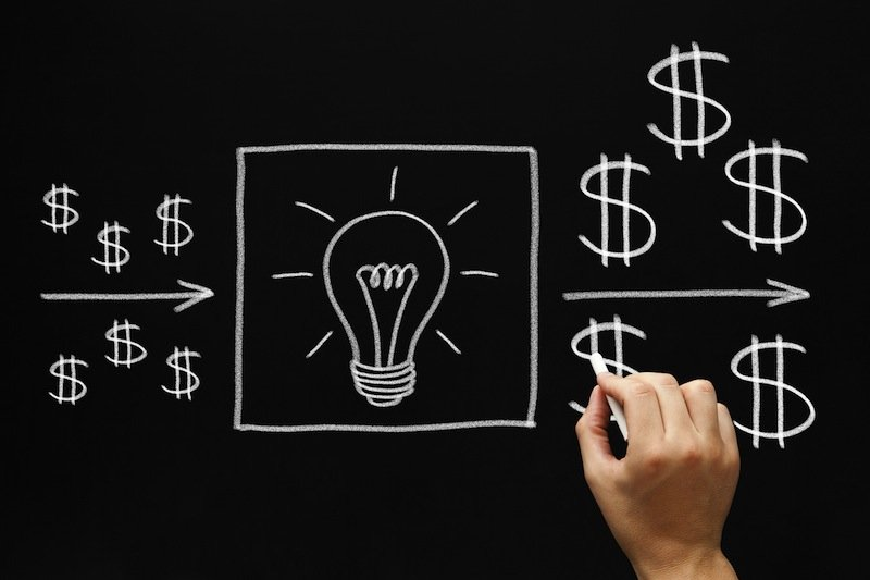 Financiamento coletivo: o que é, como funciona e tipos