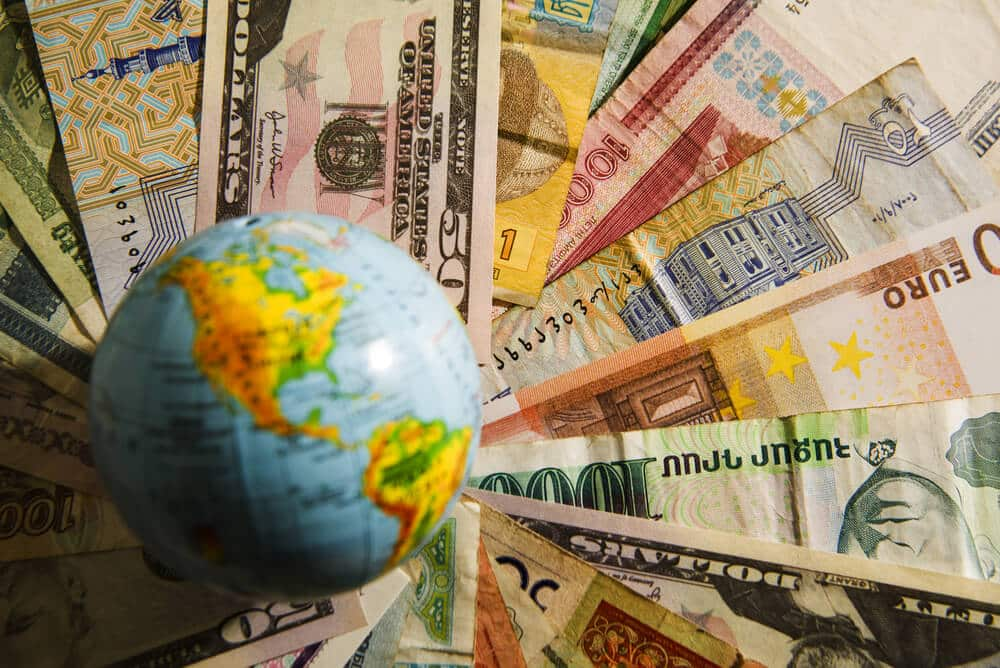 Flexibilização quantitativa: o que é e como funciona