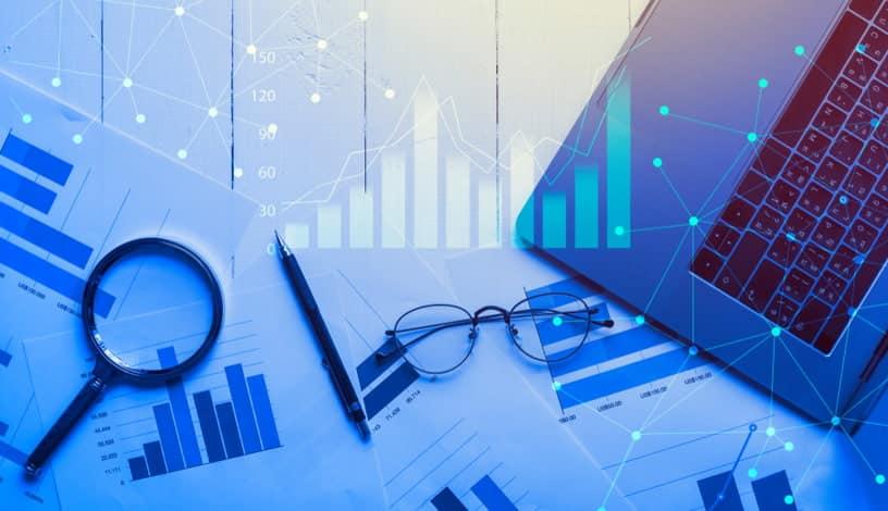 Fundos de investimento em direitos creditórios: como funciona