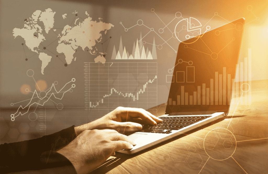Fundos de recebíveis: o que são e como funcionam