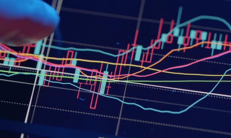 Fundos de Renda Variável: o que é, como funciona e por que investir