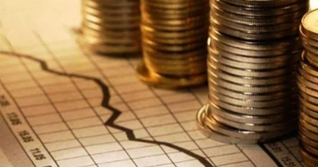 O que é balança comercial: influências e como é no Brasil