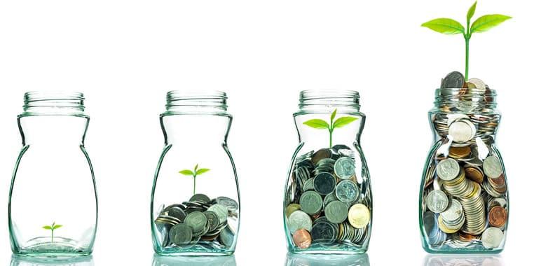 O que é renda fixa: entenda como funciona essa tipo de investimento