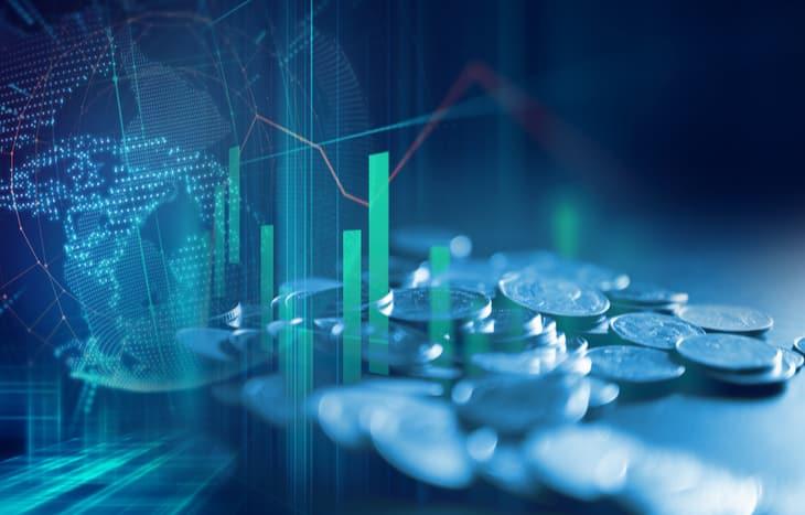 O que é renda variável: como funciona e vantagens desse investimento
