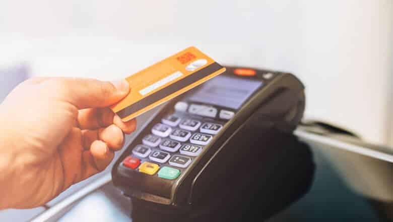O que é TEF e como funciona a transferência eletrônica de fundos?