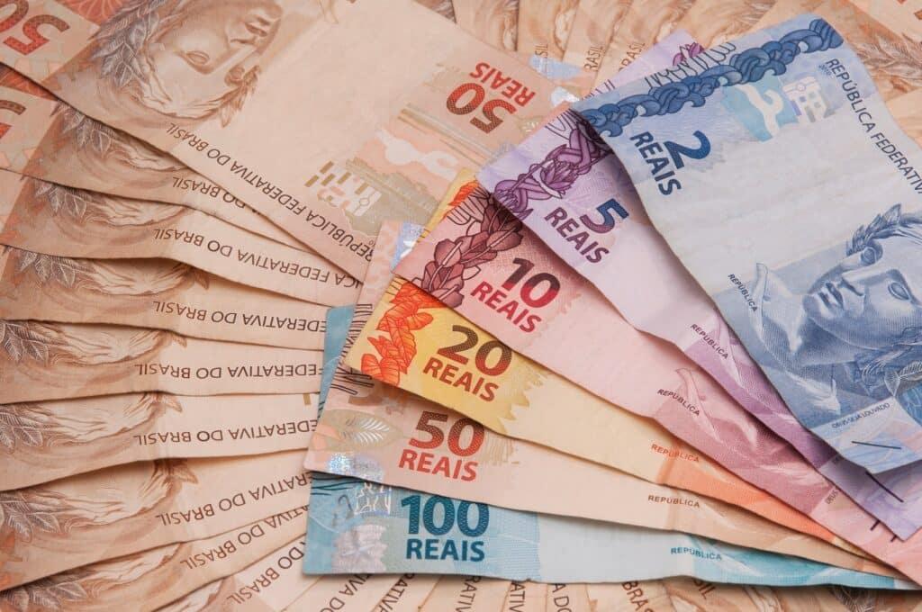 Papel-moeda: o que é, origem, importância e emissão