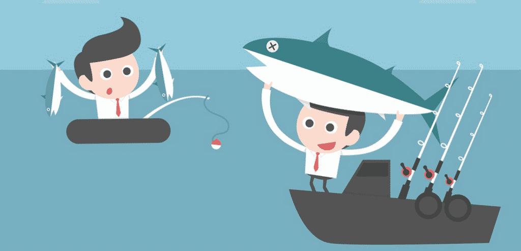 Vantagens competitivas: O que são e como identificar